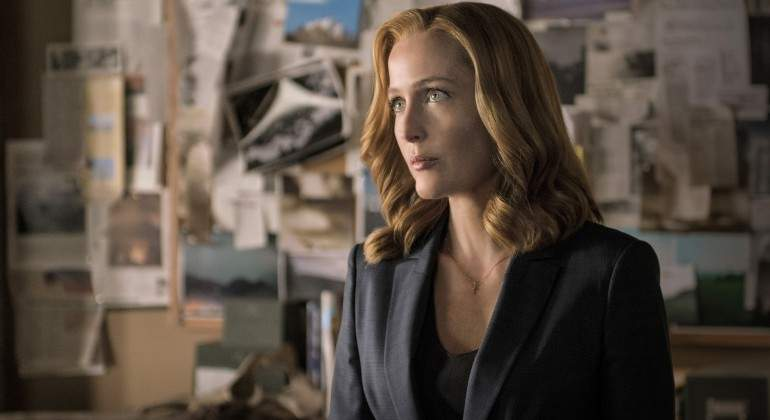 scully-expediente-x.jpg