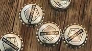basqueland-mejor-cervecera-2021.jpg