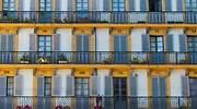 precio-vivienda-municipios-espana-1.jpg