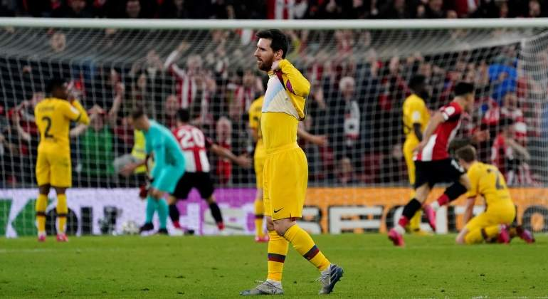 messi-lamenta-gol-williams-athletic-copa-reuters.jpg