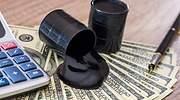 petroleo-dinero-770x420.jpg