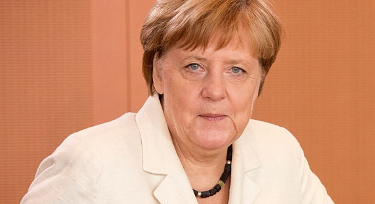Angela Merkel-getty-770.jpg