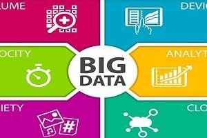 2018 se proyecta como año de la economía digital y analítica en Colombia