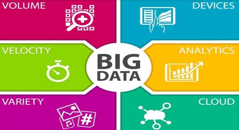 big-data-2018