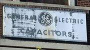 general-electric-cartel-viejo.jpg
