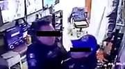 policias-cdmx.jpg