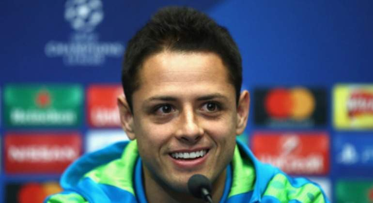 chicharito-confe-getty.jpg