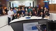FOTO-BRUSELAS--EUROCONEXIoN11111111111111.jpg