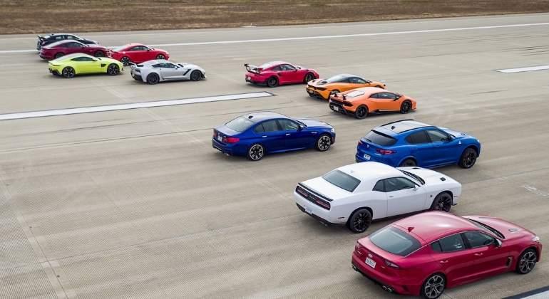 carrera-aceleracion-motor-trend-2018-01.jpg