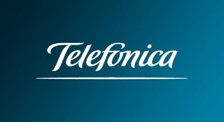 Logo-Telefonica_770.jpg