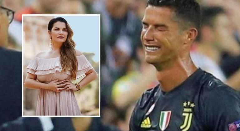 No hubo muchas ofertas por Cristiano Ronaldo