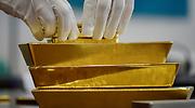 Aurica se convierte en la primera empresa que puede certificar la calidad del oro en Chile