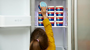 helados-probioticos-bificide.png