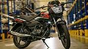 Auteco inicia ensamble en Colombia de motocicleta india TVS Motor Company