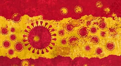 https://s03.s3c.es/imag/_v0/770x420/e/6/a/490x_espana-bandera-coronavirus-covid-getty-770x420.jpg