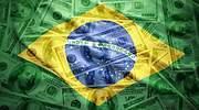 La OPEP invita a Brasil a unirse en mitad de los esfuerzos por mantener el precio del petróleo a flote