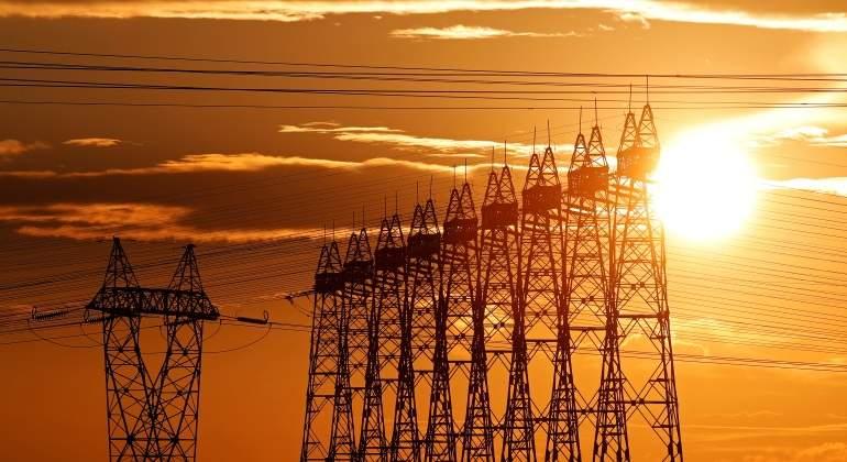 energia-sol-reuters-770.jpg