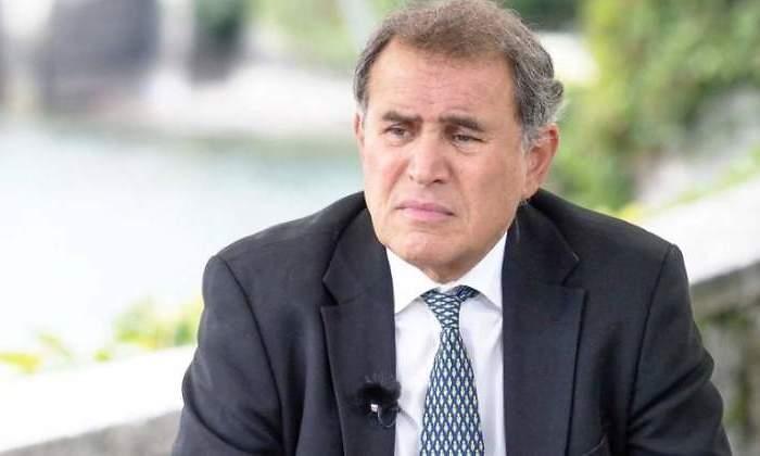 Roubini advierte: Veo burbujas, riesgo y efervescencia en las bolsas