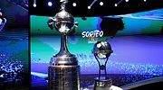 copa-sudamericana-EFE.jpg