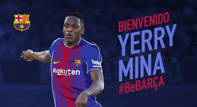 Yerry-Mina-bienvenida-BArcelona-2018.jpg