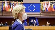 Ursula-Von-Der-leyen-UE.jpg