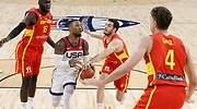 espana-eeuu-baloncesto.jpg