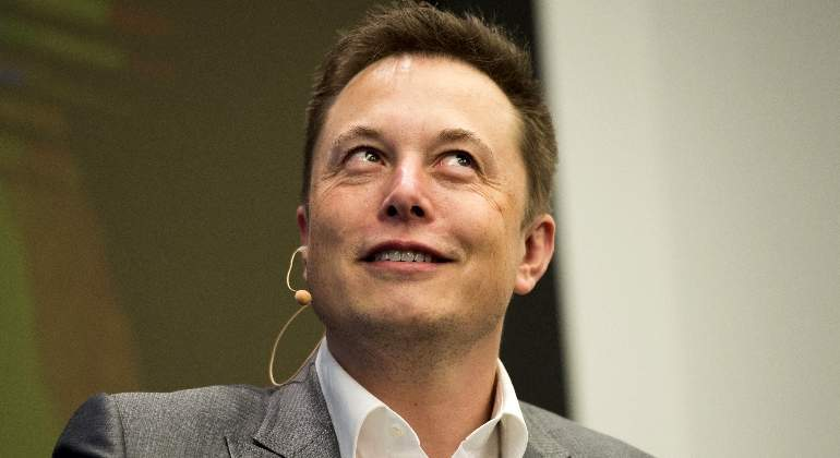 Musk y Tesla registran su propia marca de tequila, el Teslaquila