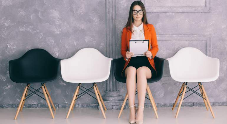 empleo-entrevista-joven-770-dreamstime.jpg