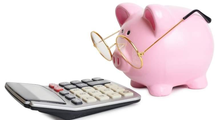 finanzas personales-getty-770.jpg
