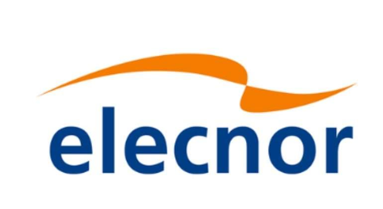 Elecnor gana 50 millones de euros hasta septiembre, un 4,3% más