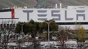 Tesla-California-Reuters.JPG