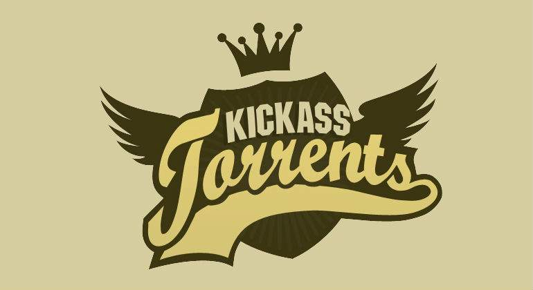 kickass-torrents.jpg