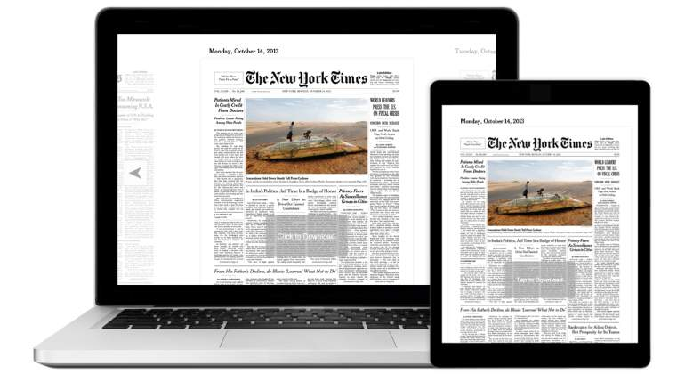 new-york-times-digital-ingresos.jpg