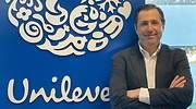 Xavier Mon (Unilever): En cinco años queremos vender ya 1.000 millones en productos de origen vegetal