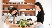 770x420-plantarse-negocio-entrecanales-gildediedma-comida-vegana.jpg