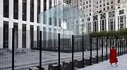 apple-edificio-reuters-770.jpg