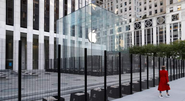 apple-edificio-reuters-770.jpg
