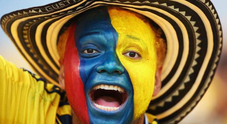 colombia-aficionado-futbol-getty-770.jpg