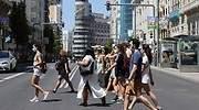 Madrid-granVia-coronavirus-EFE-4.jpg