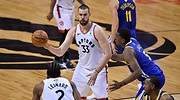 marc-gasol-final-warriors-efe.jpg