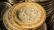 peso-monedas.jpeg