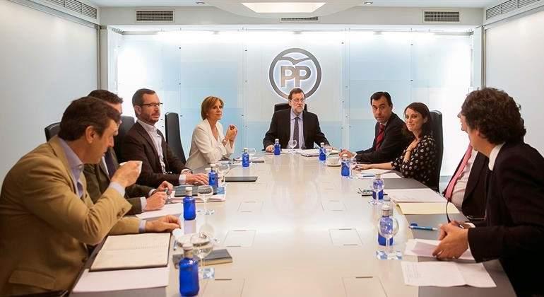 comite-direccion-pp-junio-efe.jpg