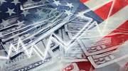 El gran trasvase de bolsa a renta fija no llegará con el bono de EEUU al 2%