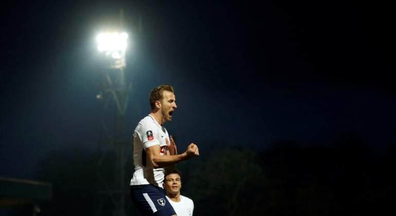 Kane-celebra-Gol-Tottenham-2018-Reuters.jpg