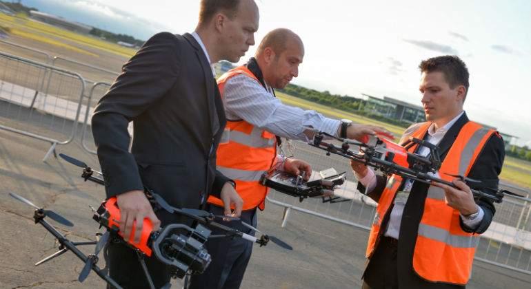 airbus-drones.jpg