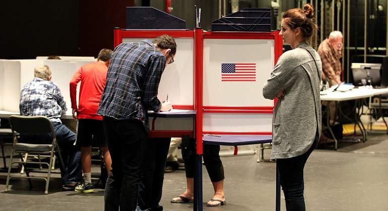 elecciones-estados-Unidos.jpg