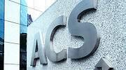 ACS repartirá un dividendo a cuenta de 0,444 euros