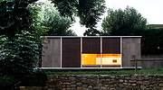 casa-prefabricada-espana.jpg