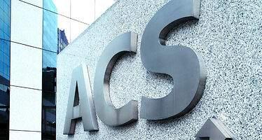 ACS gana un contrato para el metro de Dinamarca por 1.200 millones