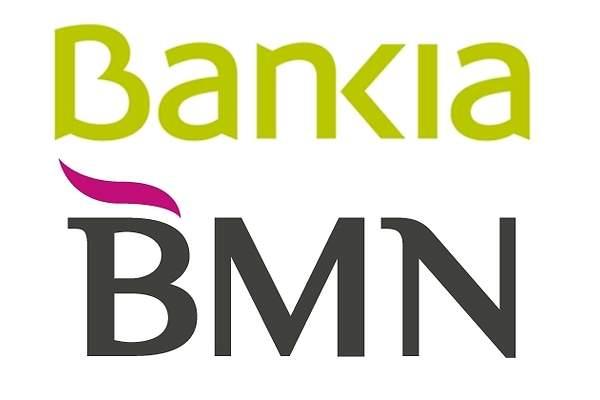 Bbva compra a banco BMN